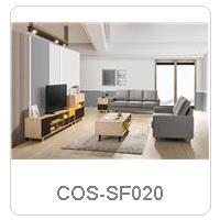 COS-SF020